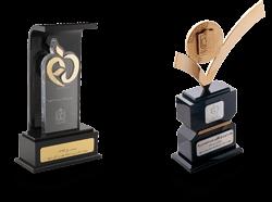 awards makimah - جوایز ماکیماه